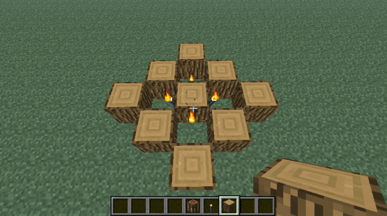 http://www.img2.9minecraft.net/Mods/Smart-Torches-Mod-3.png