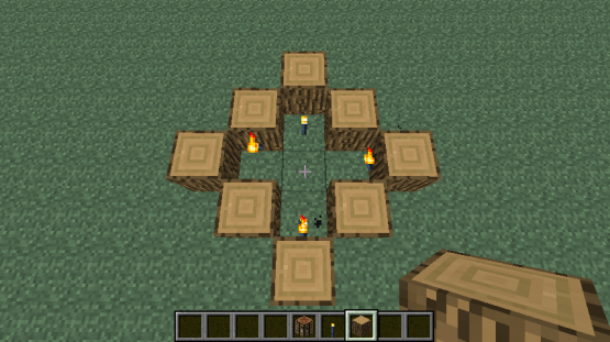 http://www.img2.9minecraft.net/Mods/Smart-Torches-Mod-4.png