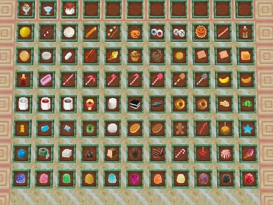http://www.img3.9minecraft.net/TexturePack/Sugarpack-texture-pack-3.jpg