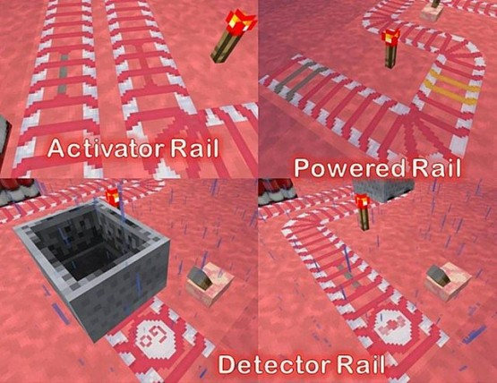 http://www.img3.9minecraft.net/TexturePack/Sugarpack-texture-pack-6.jpg