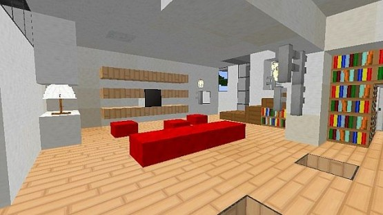 http://www.img3.9minecraft.net/TexturePack/The-golden-texture-pack-5.jpg