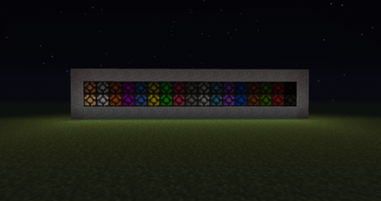http://www.img2.9minecraft.net/Mods/Tinted-Lamps-Mod-1.png