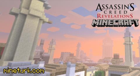 assassins-creed-revelations-constantinopleharitasi
