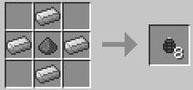 bomba 3D Gun Modu (Silah Modu) [1.5.2/1.5.1]