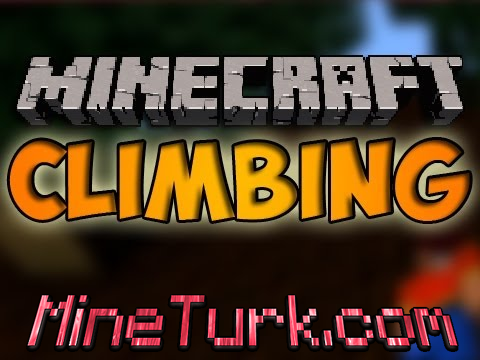 climbingmod