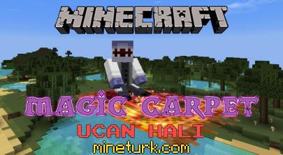 magiccarpetmod