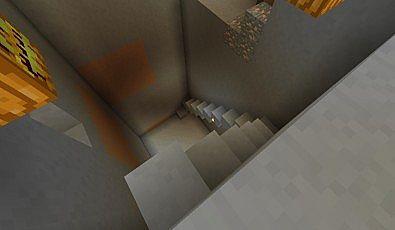 http://www.img3.9minecraft.net/TexturePack/8-BIT-texture-pack-2.jpg