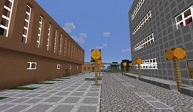 http://www.img3.9minecraft.net/TexturePack/8-BIT-texture-pack-3.jpg