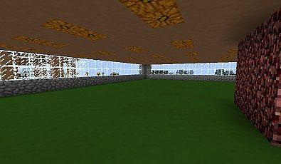 http://www.img3.9minecraft.net/TexturePack/8-BIT-texture-pack-6.jpg