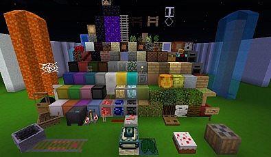 http://www.img3.9minecraft.net/TexturePack/8-BIT-texture-pack-9.jpg