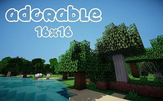 http://www.img3.9minecraft.net/TexturePack/Adorable-texture-pack.jpg