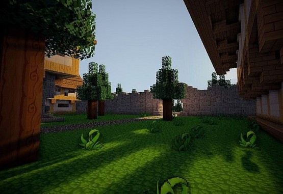 http://www.img3.9minecraft.net/TexturePack/Adventure-craft-texture-pack-2.jpg