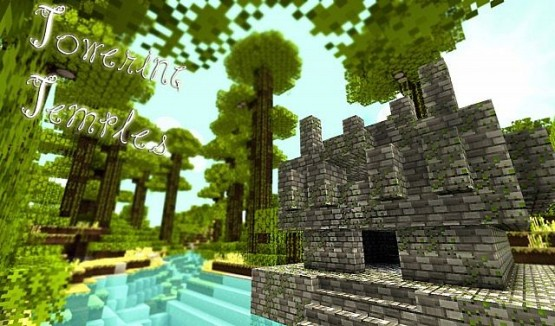 Heartlands texture pack 9 Heartlands Doku Paketi [1.5.2/1.5.1]