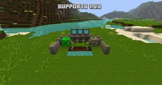 http://www.img3.9minecraft.net/TexturePack/Sexy-pixels-texture-pack-2.jpg