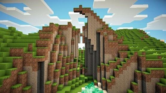 http://www.img3.9minecraft.net/TexturePack/Sexy-pixels-texture-pack-5.jpg