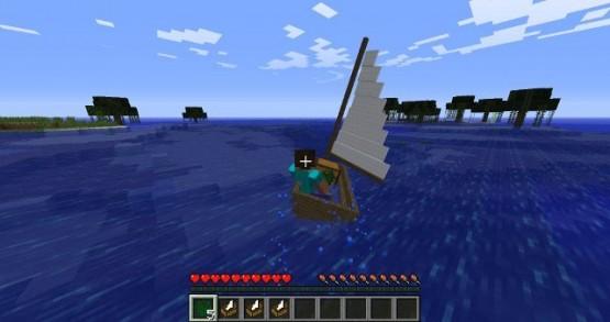 http://www.img2.9minecraft.net/Mods/Small-Boats-Mod-1.jpg