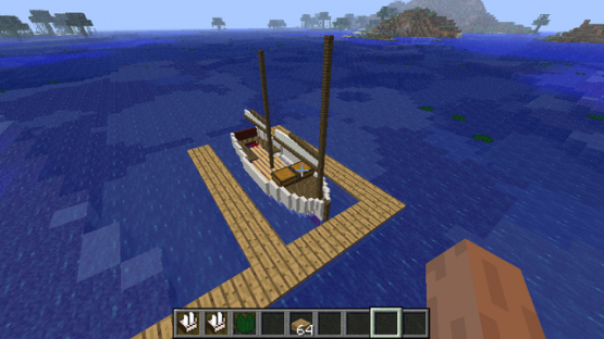 http://www.img2.9minecraft.net/Mods/Small-Boats-Mod-2.png