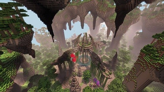 http://www.img2.9minecraft.net/Map/Survival-Games-Forsaken-Ascension-Map-1.jpg