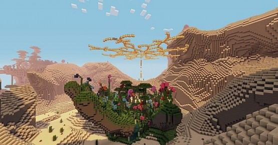 http://www.img2.9minecraft.net/Map/Survival-Games-Forsaken-Ascension-Map-10.jpg