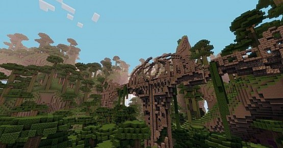http://www.img2.9minecraft.net/Map/Survival-Games-Forsaken-Ascension-Map-2.jpg