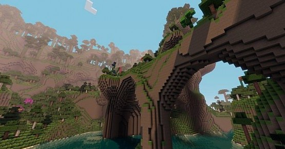 http://www.img2.9minecraft.net/Map/Survival-Games-Forsaken-Ascension-Map-4.jpg