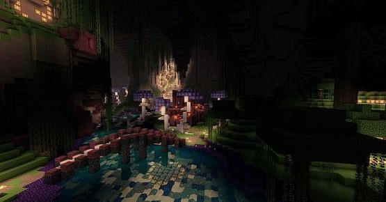 http://www.img2.9minecraft.net/Map/Survival-Games-Forsaken-Ascension-Map-5.jpg