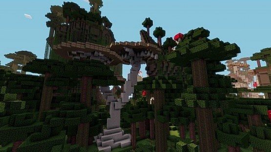 http://www.img2.9minecraft.net/Map/Survival-Games-Forsaken-Ascension-Map-6.jpg