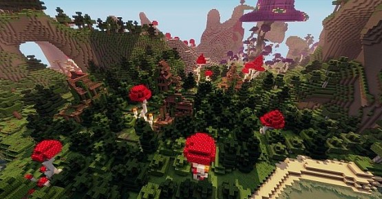 http://www.img2.9minecraft.net/Map/Survival-Games-Forsaken-Ascension-Map-7.jpg