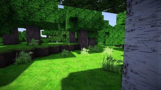 http://www.img3.9minecraft.net/TexturePack/Ultimate-hd-modern-texture-pack-6.jpg