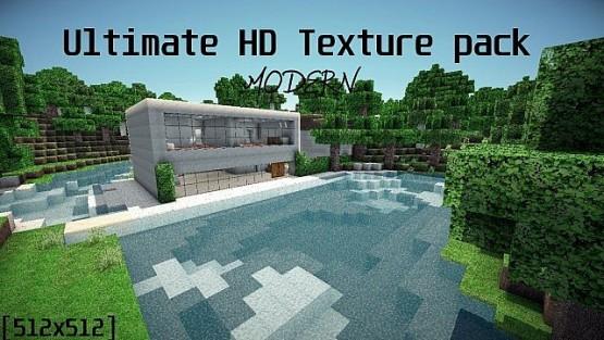 http://www.img3.9minecraft.net/TexturePack/Ultimate-hd-modern-texture-pack.jpg