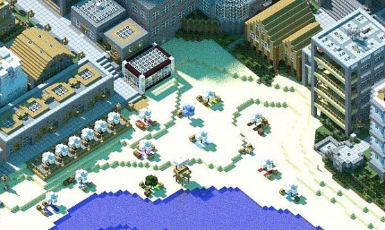http://www.img2.9minecraft.net/Map/Vertoak-City-Map-2.jpg