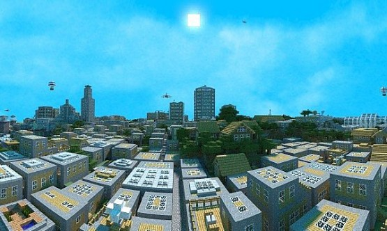 http://www.img2.9minecraft.net/Map/Vertoak-City-Map-4.jpg