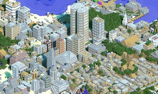 http://www.img2.9minecraft.net/Map/Vertoak-City-Map-5.jpg