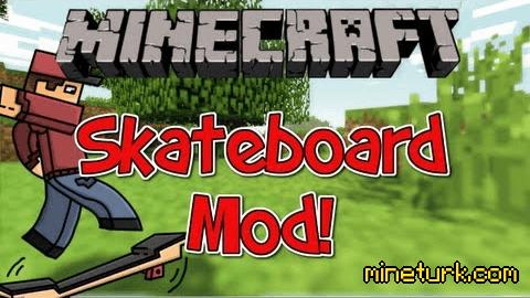 skateboardmod