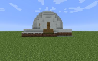 Builder Mod