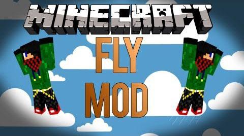 http://www.img2.9minecraft.net/Mods/Fly-Mod.jpg