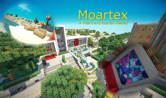 http://www.img.9minecraft.net/TexturePack/Moartex-texture-pack.jpg