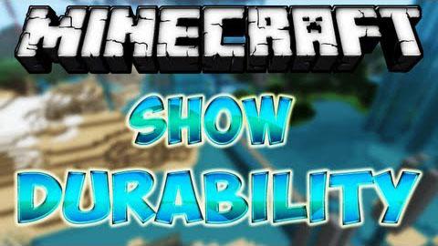 http://www.img.9minecraft.net/Mods/Show-Durability-Mod.jpg