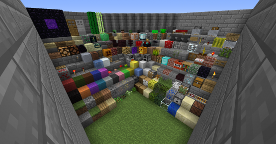 http://www.img3.9minecraft.net/TexturePack/Vanilla-animation-texture-pack-1.png