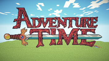 http://www.img.9minecraft.net/Mods/Adventure-Time-Mod.jpg