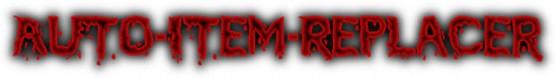 http://www.img.9minecraft.net/Mod/Auto-Item-Replacer-Mod.jpg