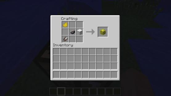 http://www.img2.9minecraft.net/Mod/Better-Sponge-Mod-1.png