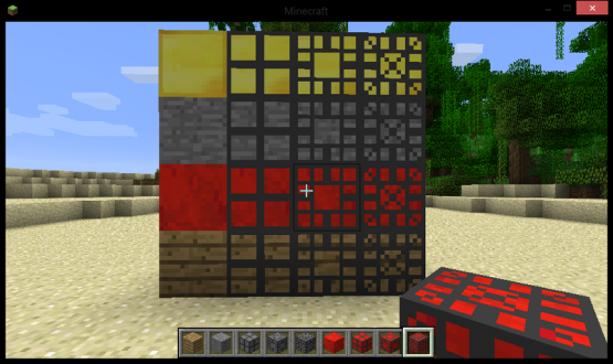 http://www.img.9minecraft.net/Mods/Condensed-Blocks-Mod-1.png
