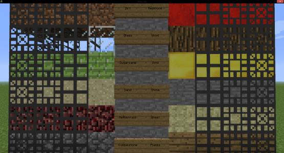 http://www.img.9minecraft.net/Mods/Condensed-Blocks-Mod-2.png