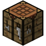 http://media-mcw.cursecdn.com/d/d4/Crafting_Table.png