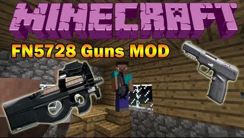 http://www.img.9minecraft.net/Mods/FN5728-Guns-Mod.jpg