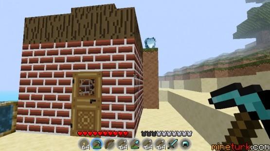 http://www.img.9minecraft.net/Mod/Herobrine-Mod-8.jpg