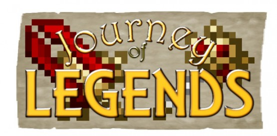 http://www.img.9minecraft.net/Mod/Journey-of-Legends-Mod.jpg