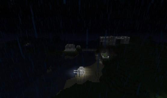 http://www.img3.9minecraft.net/TexturePack/Mine-wars-texture-pack-10.jpg
