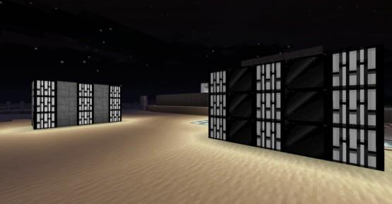 http://www.img3.9minecraft.net/TexturePack/Mine-wars-texture-pack-3.jpg